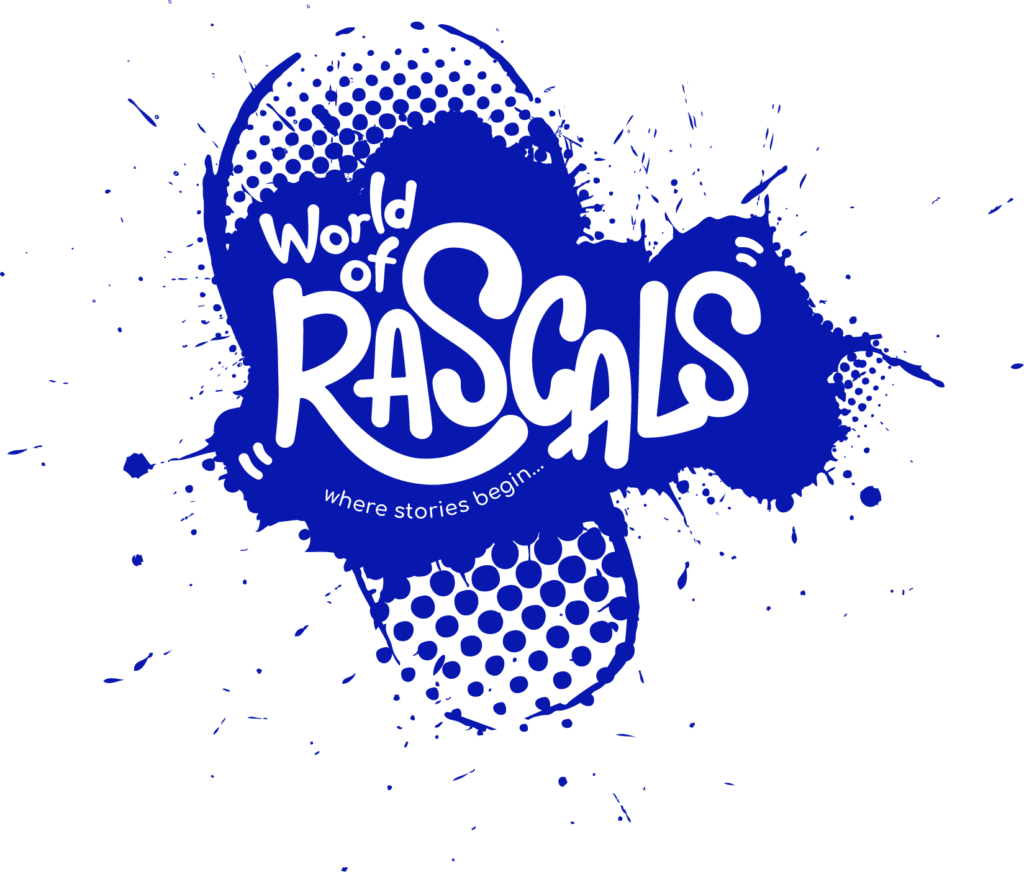 World Of Rascals