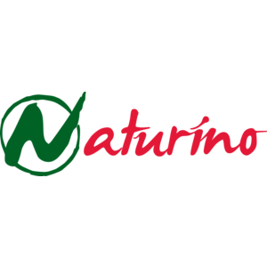 N for Naturino