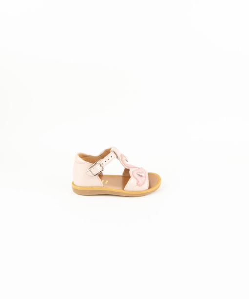 eerste stapper sandaal meisjes