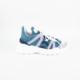 worldofrascals-kinderschoenen-oostende-gallucci-sneaker