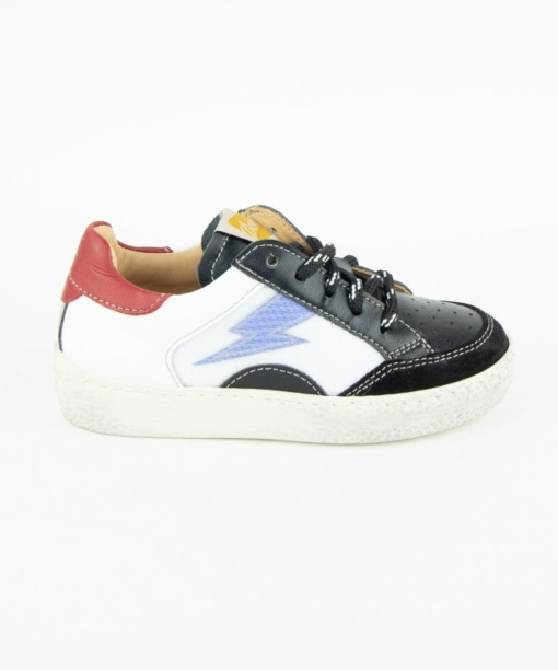 worldofrascals-kinderschoenen-oostende-ocra-sneakers