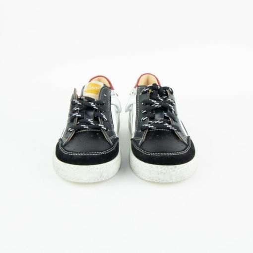 worldofrascals-kinderschoenen-oostende-sneakers-ocra
