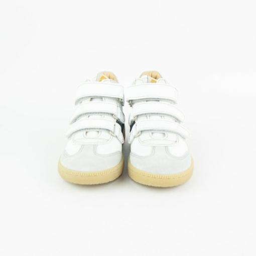 worldofrascals-kinderschoenen-oostende-ocra-sneaker