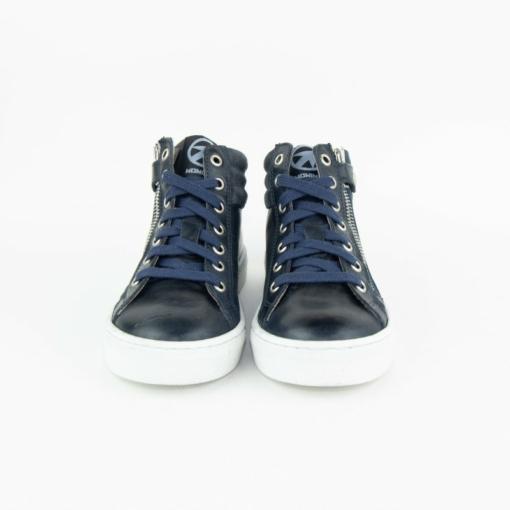 worldofrascals-kinderschoenen-oostende-momino-sneaker