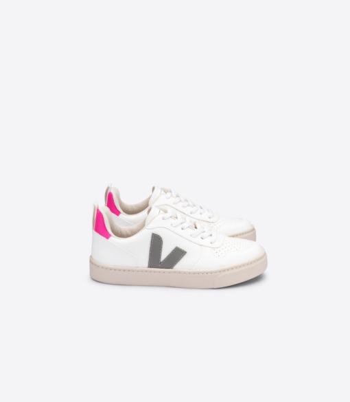 worldofrascals-kinderschoenen-oostende-sneaker-veja