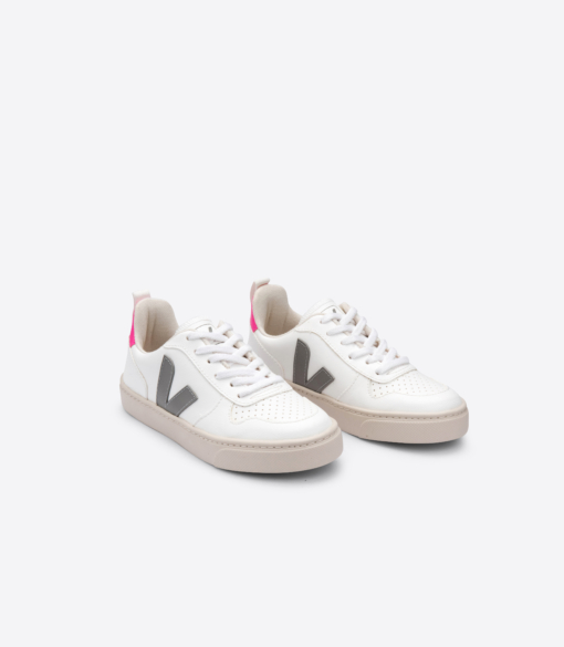 worldofrascals-kinderschoenen-oosstende-sneaker-veja
