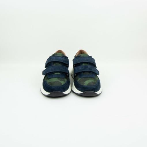 worldofrascals-kinderschoenen-oostende-lepi-sneaker