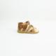 worldofrascals-kinderschoenen-oostende-Angulus-sandaal