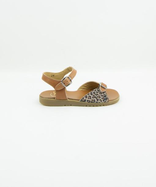 worldofrascals-kinderschoenen-oostende-gallucci-sandaal