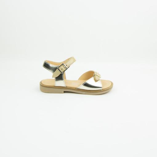 worldofrascals-kinderschoenen-oostende-ocra-sandaal
