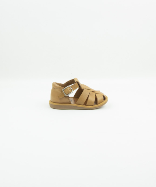 worldofrascals-kinderschoenen-oostende-pomdapi-sandalen
