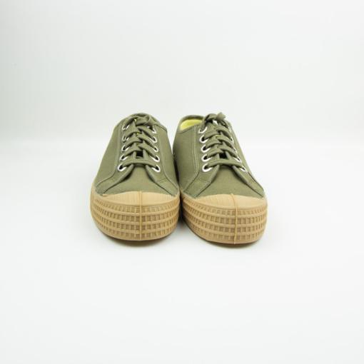 worldofrascals-kinderschoenen-oostende-Novesta-sneakers