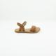 worldofrascals-kinderschoenen-oostende-pomdapi-sandaal