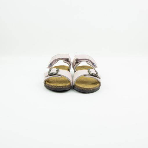 worldofrascals-kinderschoenen-oostende-stabifoot