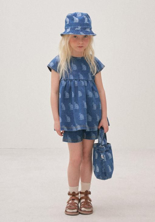 worldofrascals-kinderkledij-oostende-jellymallow