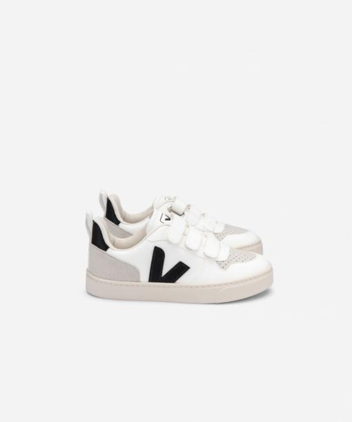 worldofrascals-kinderschoenen-oostende-veja-sneakers