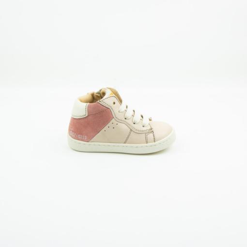 worldofrascalkinderschoenen-oostende-ocra-sneaker